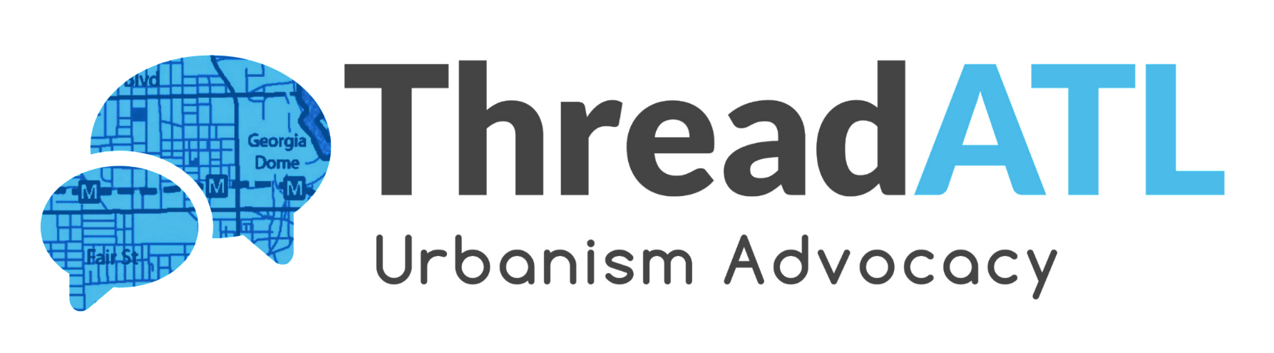 ThreadATL Logo