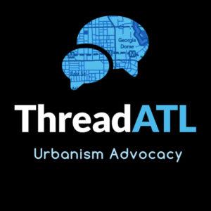 ThreadATL